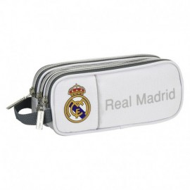 PORTATODO TRIPLE REAL MADRID 1ª