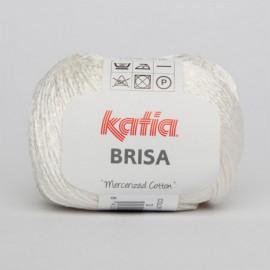 LANA BRISA 3 MARFIL