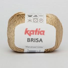 LANA BRISA 27 BEIG-ORO
