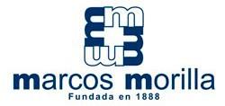 Marcos Morilla