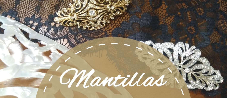 Mantillas